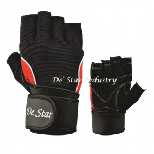 De Star performance gym glove