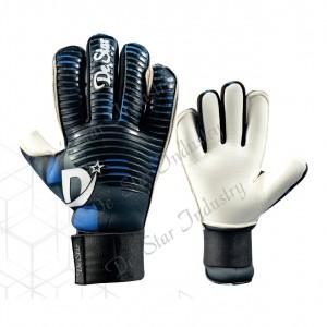 Goalie Goalkeeper Gloves for Youth & Adult