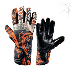 Sublime Pro Elite Youth Goalkeeper Gloves