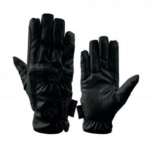 Synsi-feel™ horseback riding gloves