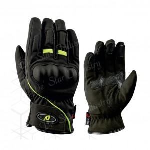DSI aerolite bike gloves