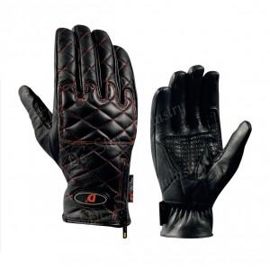 DSI V2 women's gloves