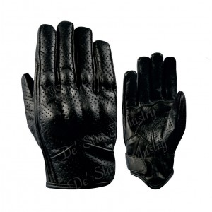 D173720 DSI summer performance gloves