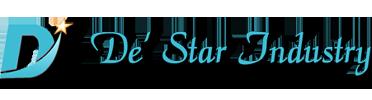 De Star Industry